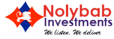 Nolybab Investments